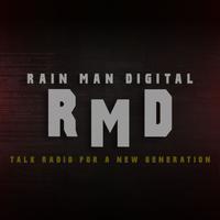Rain Man Digital