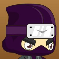 Ninja Reaction Training
