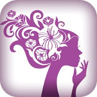 MacArthur Hair & Beauty