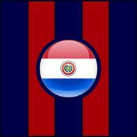 Soy Cerro de Asunción - Fútbol de Paraguay