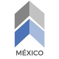 iCasas MX Bienes Raíces - Casas y departamentos en venta y renta