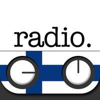 Radio Suomi - Suomi Radio Online (FI)