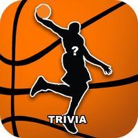 Basketball Players Sport Trivia for NBA Fans 2k17