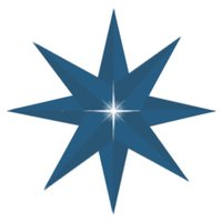 Blue STAR Bright/Stress Tension Anxiety Relief