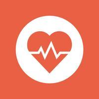Axilla PHR - Personal Health Record