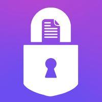 Password Secure Safe Lock App