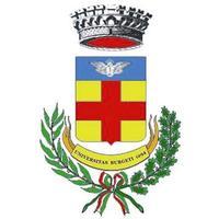 Borghetto S. Spirito