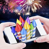 Fireworks Day Celebration