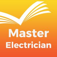 Master Electrician Exam Prep 2017 Edition