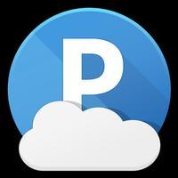 Parking Cloud