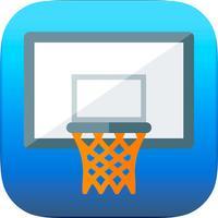 Basket Swipe