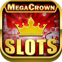 Vegas Slots Casino Mega Crown