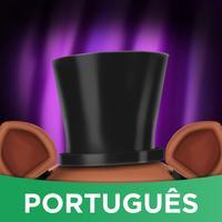 Amino para FNAF em Português