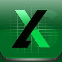 Calc XLS Spreadsheet