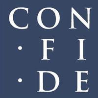 Confide Correduría