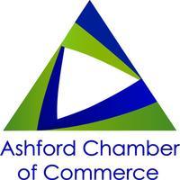 Ashford Chamber of Commerce
