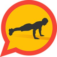 Bodytastic Premium No Ads PushUps