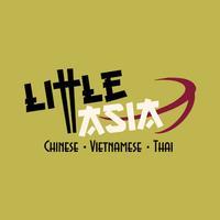 Little Asia RVA
