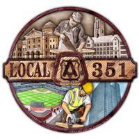 Carpenters 351