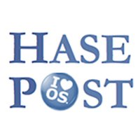 Hasepost OS