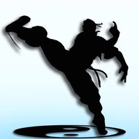 Kungfu Warriors 3D Free