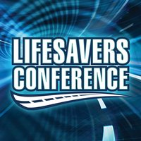 Lifesavers Mobile
