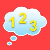 Memória Auditiva: Números