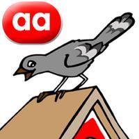 Big - LAZ Reader [Level aa–kindergarten]