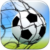 A Soccer Smash Goal Kick FREE - An Ultimate Dream Sport League