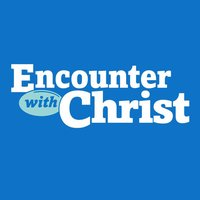 Encounter with Christ OSV