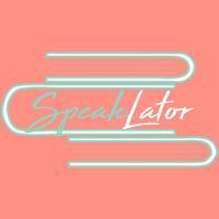 SpeakLator