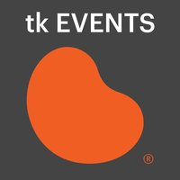 TK Events