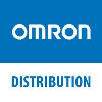 Omron Distribution