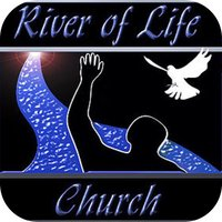 River of Life Houston