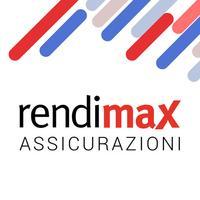 rendimax assicurazioni