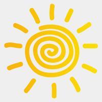 THF Energía Solar