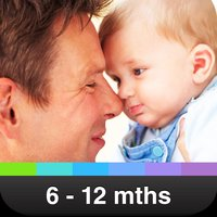 In Dads Care - Essential Baby Care for new Fathers