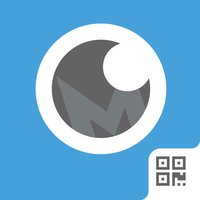 Mshop Operation App