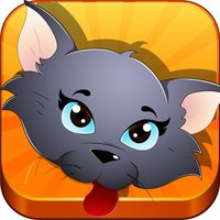 Match'em · For Kids & Toddlers