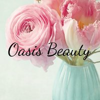 Oasis Nails and Beauty