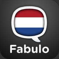 Learn Dutch - Fabulo