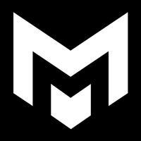 M.M.O.C.