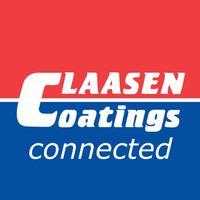 Claasen Coatings Connected