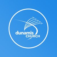 Dunamis Church
