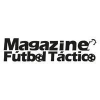 Magazine Fútbol Táctico
