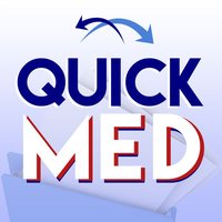 QuickMed