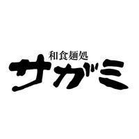 サガミ 和食麺処サガミのお得なクーポンアプリ