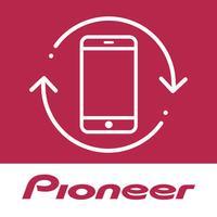 Pioneer GO
