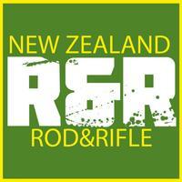 www.rodandrifle.co.nz