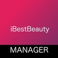 iBestBeauty Manager